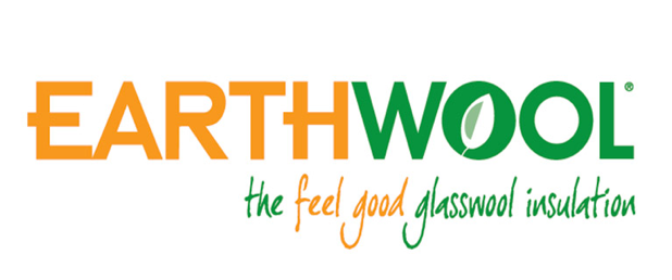 earthwool-logo