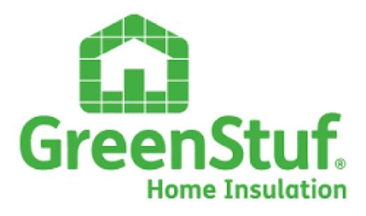 greenstuf-logo